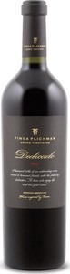 Finca Flichman Dedicado 2012, Mendoza Bottle