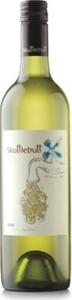 Skuttlebutt Sauvignon Blanc/Semillon 2014, Geographe/Margaret River, Western Australia Bottle