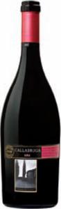 Callabriga 2012, Doc Dão Bottle
