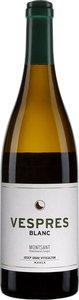 Dosterras Vespres 2014 Bottle