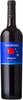 Clone_wine_63994_thumbnail