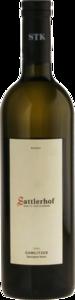 Sattlerhof Gamlitzer Sauvignon Blanc 2015, Südsteiermark Bottle