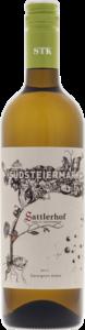 Sattlerhof Sauvignon Blanc 2015, Südsteiermark Bottle