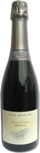 Case Bianche Prosecco D.O.C. Extra Dry 2011 Bottle