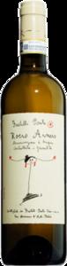 Fratelli Ponte Roero Arneis 2015 Bottle