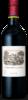 2_carruades-de-lafite1_1__thumbnail