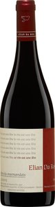 Domaine Elian Da Ros Le Vin Est Une Fête 2014 Bottle