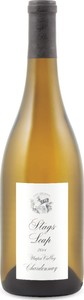 Stags' Leap Chardonnay 2014 Bottle