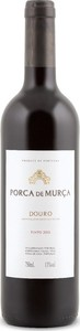 Douro   Porca De Murca 2013 Bottle
