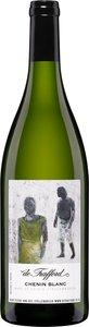 De Trafford Chenin Blanc 2014 Bottle