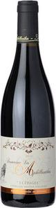 Domaine Les Aphillanthes Cuvée 3 Cépages 2012 Bottle