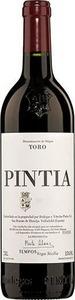 Vega Sicilia Pintia 2010 Bottle