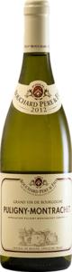 Bouchard Père & Fils Puligny Montrachet 2012 Bottle