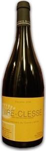 Vire Clesse Heritiers Du Comte Lafon (1500ml) Bottle