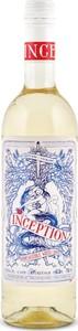 Inception Irresistible White 2015 Bottle