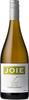 Clone_wine_79253_thumbnail