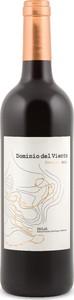 Dominio Del Viento Crianza 2011, Doca Rioja Bottle
