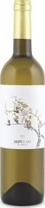 Jaspi Blanc 2014, Do Terra Alta Bottle