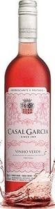 Aveleda Casal Garcia Vinho Verde 2015 Bottle