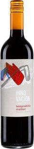 Innovacion 2014 Bottle