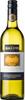 Clone_wine_80285_thumbnail