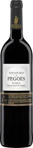 Fontanário De Pegoes 2013 Bottle