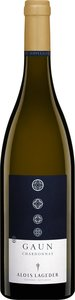 Tenutae Lageder Gaun Chardonnay 2014 Bottle