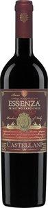 Castellani Essenza Puglia 2014 Bottle