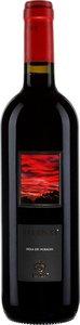Azienda Agricola Pala Silenzi Rosso 2014 Bottle