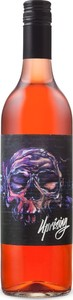 Uprising Shiraz Rose 2015, S E Australia Bottle