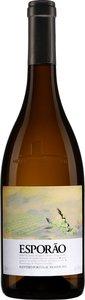 Esporao Reserva 2014 Bottle