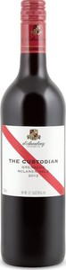 D'arenberg The Custodian Grenache 2012, Mclaren Vale Bottle