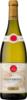 Clone_wine_75096_thumbnail