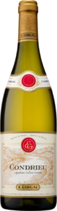 E. Guigal Condrieu 2014 Bottle
