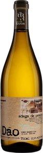 Adega De Penalva Dao 2014 Bottle