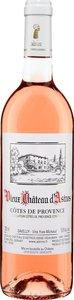 Vieux Château D'astros 2015, Côtes De Provence Bottle