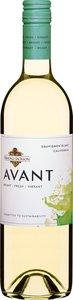 Kendall Jackson Avant Sauvignon Blanc 2013 Bottle