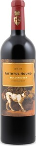 Mulderbosch Faithful Hound 2014, Wo Western Cape Bottle