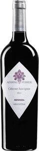Achaval Ferrer Cabernet Sauvignon 2014 Bottle