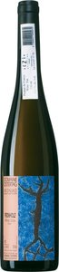 Domaine Ostertag Fronholz Pinot Gris 2014 Bottle