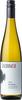 Clone_wine_77185_thumbnail
