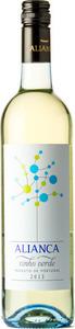 Alianca Vinho Verde 2014 Bottle