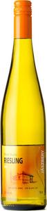 Jaszbery Etyek Budai Riesling 2014 Bottle