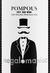 Clone_wine_45113_thumbnail