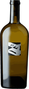 Checkmate Attack Chardonnay 2013 Bottle