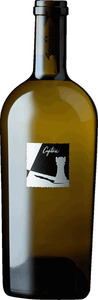 Checkmate Capture Chardonnay 2013 Bottle