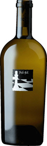 Checkmate Fool's Mate Chardonnay 2013 Bottle