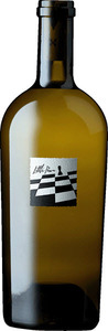 Checkmate Little Pawn Chardonnay 2013 Bottle