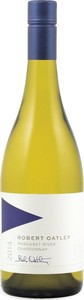 Robert Oatley Signature Series Chardonnay 2014, Margaret River, New South Wales Bottle