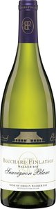Bouchard Finlayson Sauvignon Blanc 2015, Wo Walker Bay Bottle